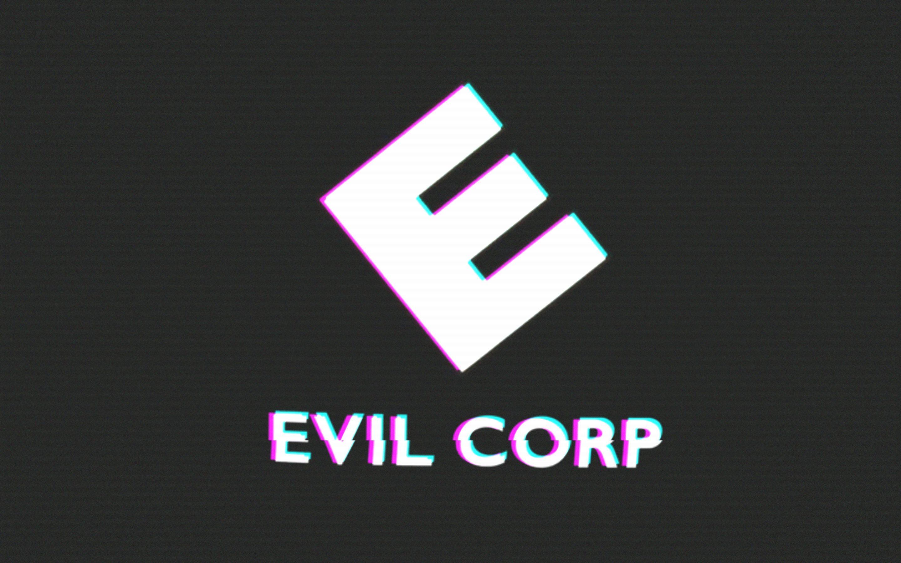 Veolia/Transdev: 'Evil Corp'